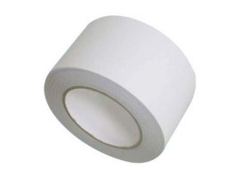 double-sided-tissue-tape-jumbo-roll