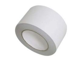 double-sided-tissue-tape-jumbo-roll