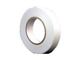 double_side_tissue_tape_picknpack