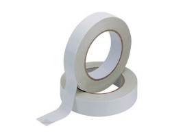 DOUBLE SIDED TISSUE TAPE - WATER BASE at lowest price at picknpack