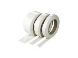 double sided tissue tape online att pickNpack