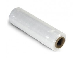 stretch wrap flim roll