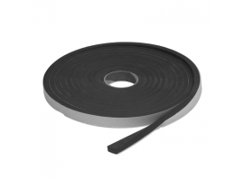 Gasket-Tape-Neoprene- purchase in india