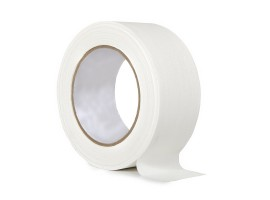 get Non Water prrof cloth tape PREMIUM at lowest price in india