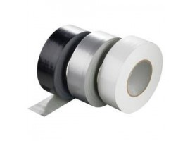 Non Water prrof cloth tape GENERALPURPOSE in india purchase online