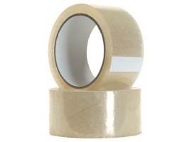 transparent tape for packaging 2 inch