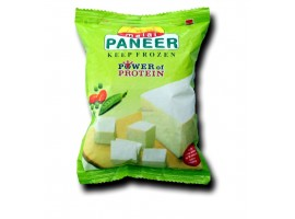 picknpack paneer pouch