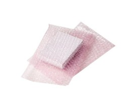 pink bubble pouch at picknpack