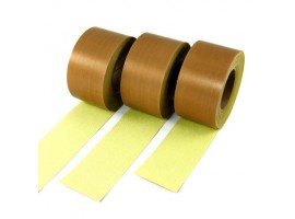 ptfe-coated-fiberglass-tapes-at-picknpack