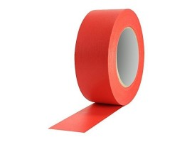red-bopp-tape-at
