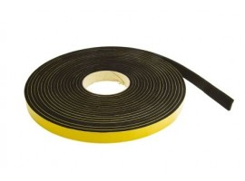 SINGLE SIDED FOAM TAPE in india at lowest price