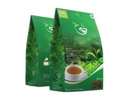 tea packing