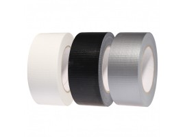 Water prrof cloth tape PREMIUM prices in india
