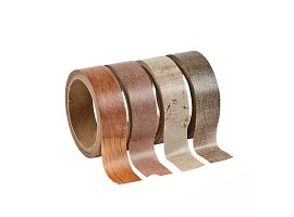 wooden flooring tape in india online purchase