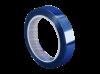 bopp blue speaciality tape picknpack
