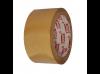 shipment packaging tape