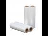 stretch wrap roll